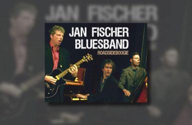 jan_fischer_bluesband_01