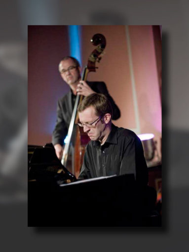 jazz_duo_and_friends_01