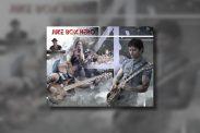 juke_box_hero_10