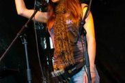 Nervling 23-06-2011