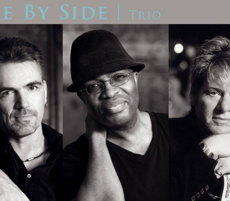 side_by_side_trio_10