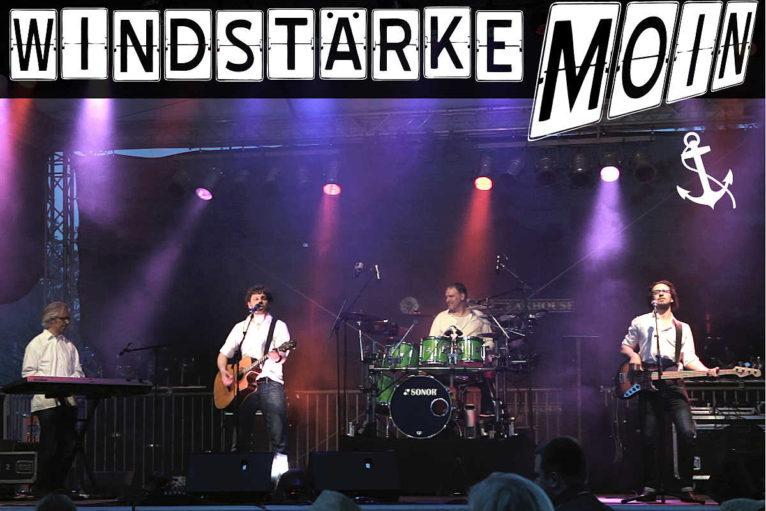 windstaerke_moin_001