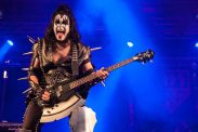 The Kiss Tribute Band_07