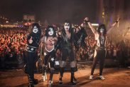 The Kiss Tribute Band_11