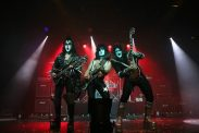 The Kiss Tribute Band_14