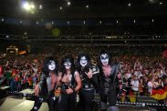 The Kiss Tribute Band_15