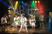 abba_review_02