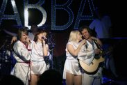 abba_review_03