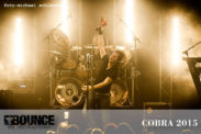 bounce_004