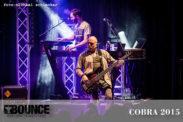 bounce_006