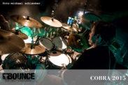 bounce_008