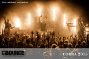 bounce_011