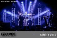 bounce_012