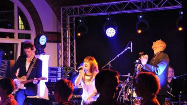 caramel_club_03