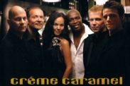 caramel_club_15