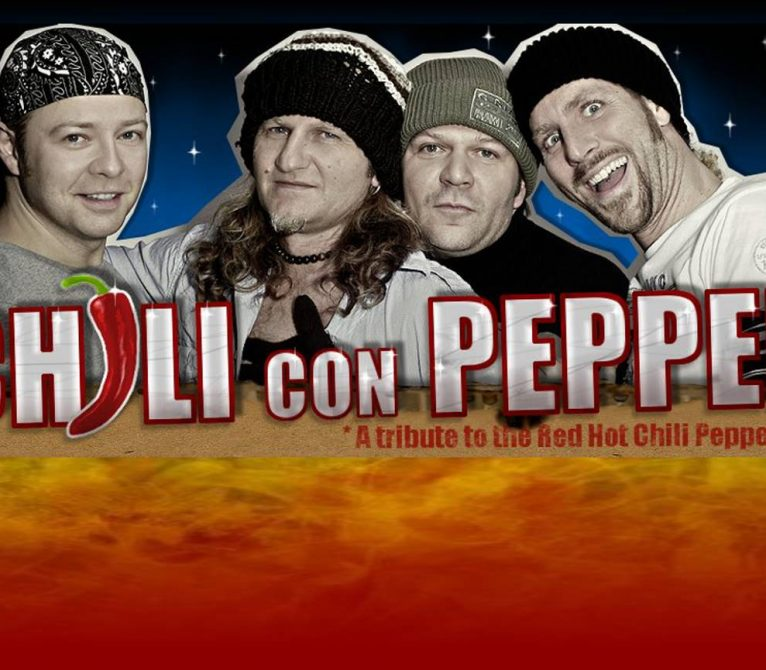 chili_con_pepper_01