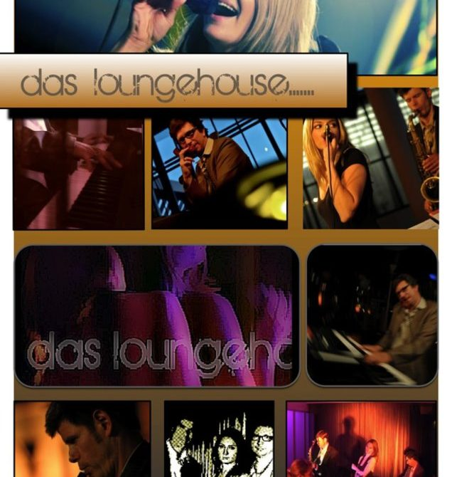 das_loungehouse_01