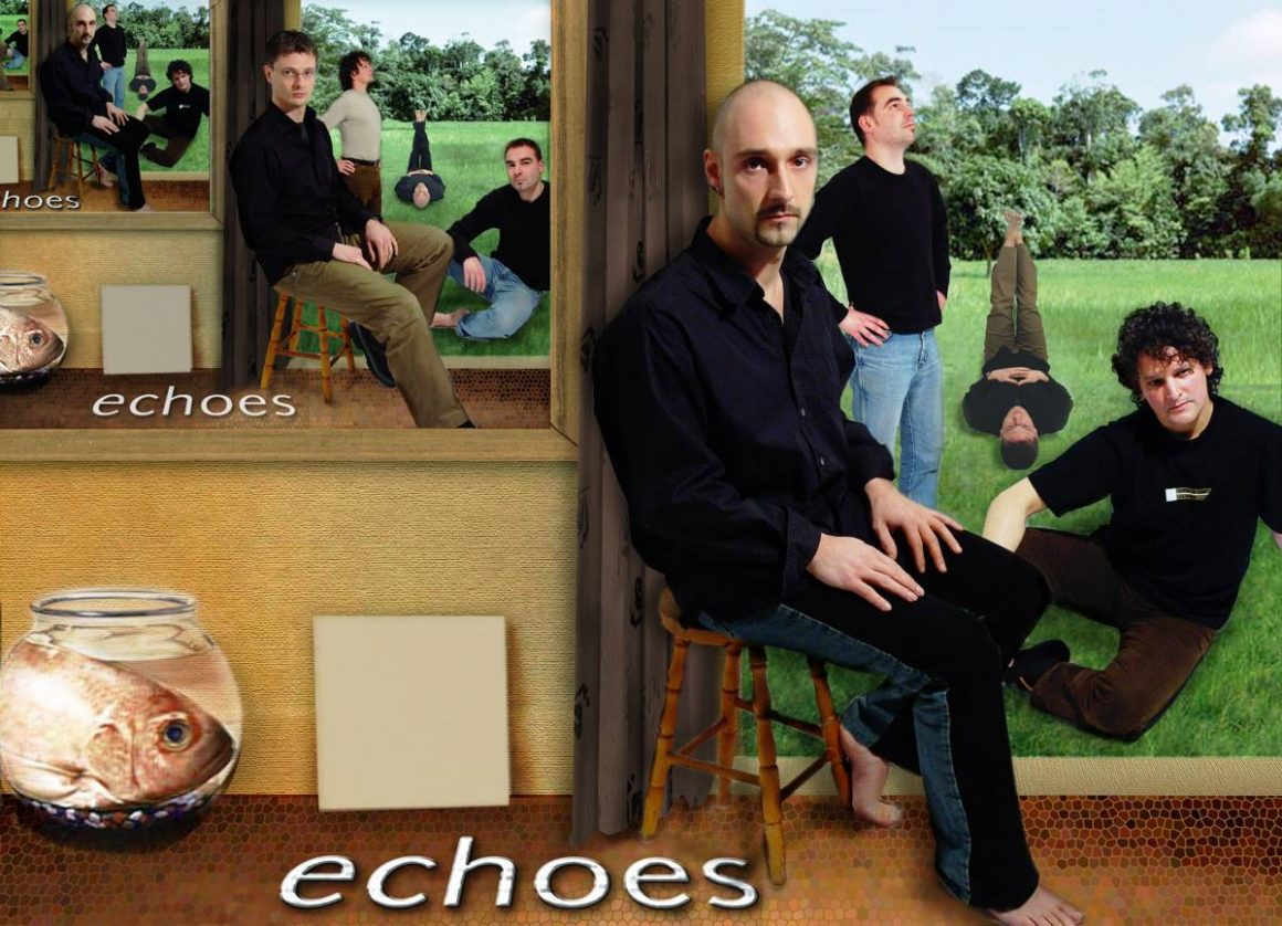 echoes_01