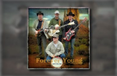 forever_young_01