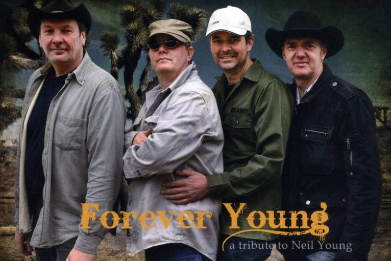 forever_young_02
