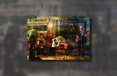 forever_young_03