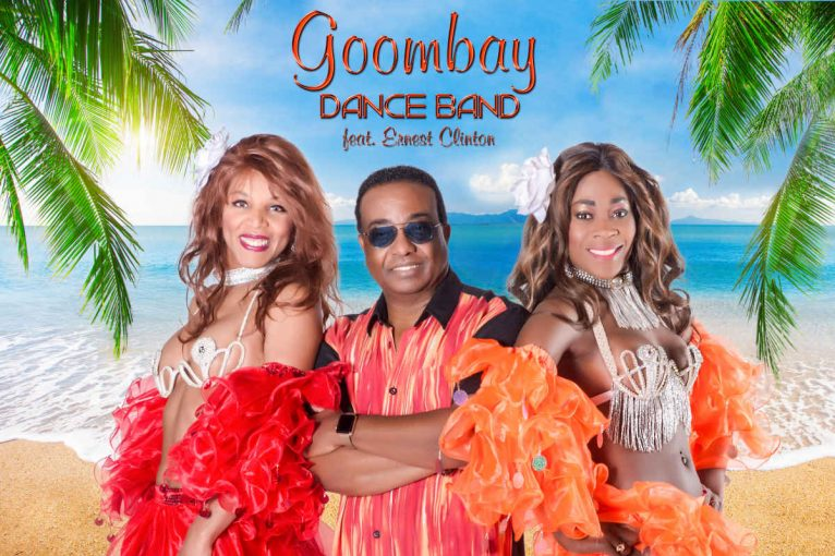 goombay_dance_band_01