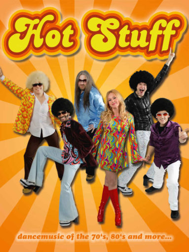 hot_stuff_002