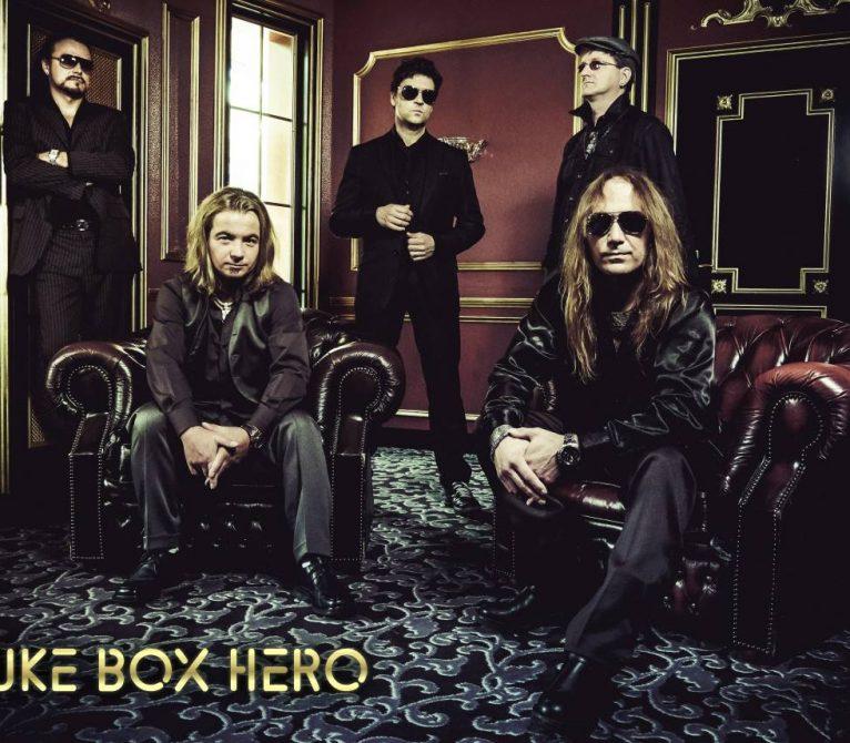 juke_box_hero_01