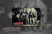 legends_of_rock_02