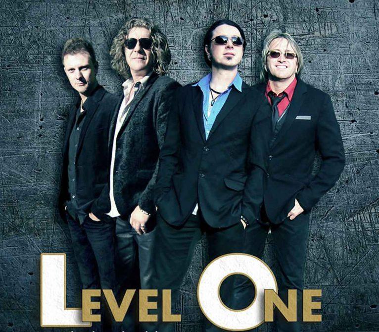 level_one_01
