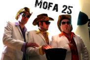 mofa_25_05