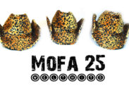 mofa_25_10