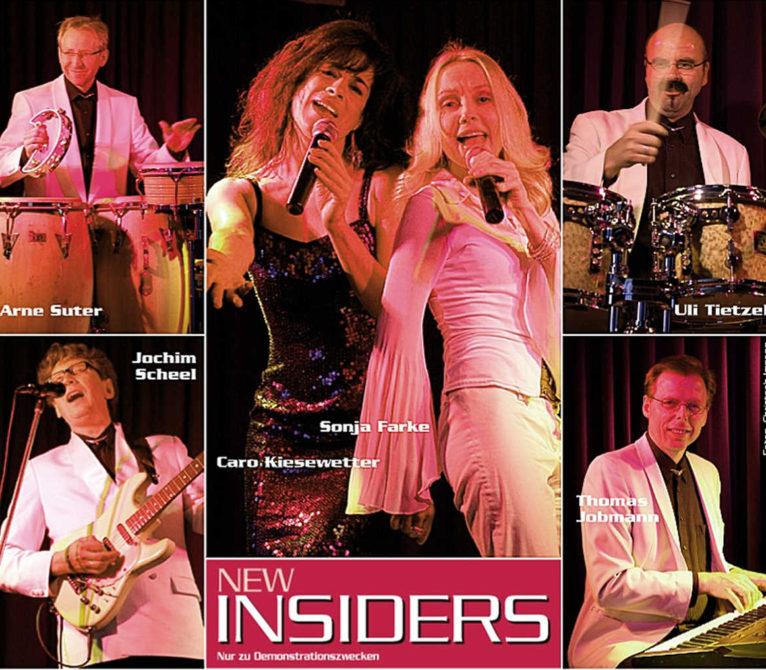 new_insiders_001