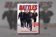 rattles_01