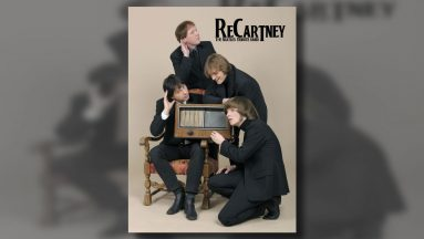 recartney_02