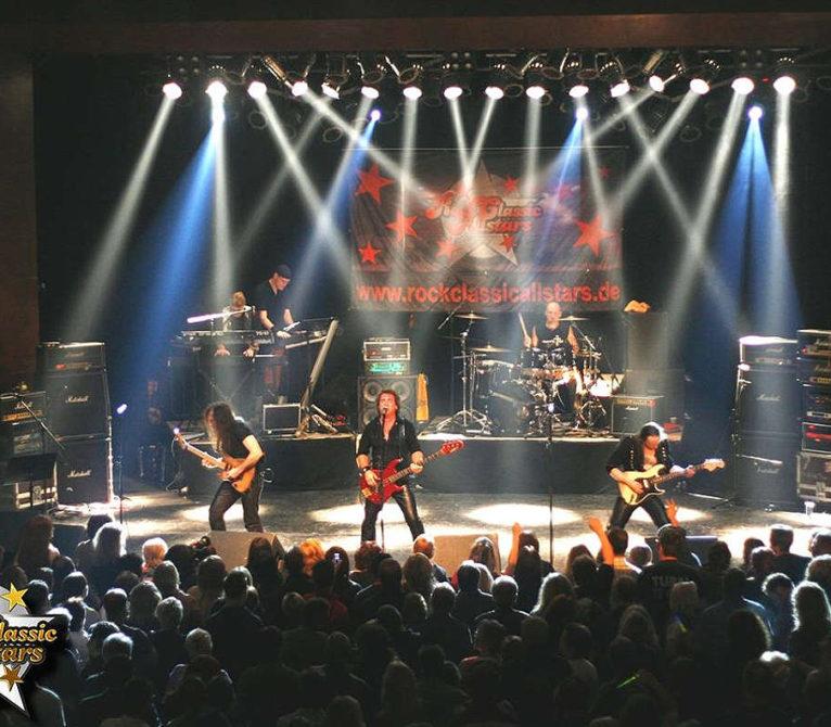 rock_classic_allstars_001