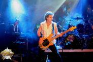rock_classic_allstars_010