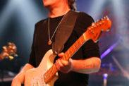 rock_classic_allstars_016