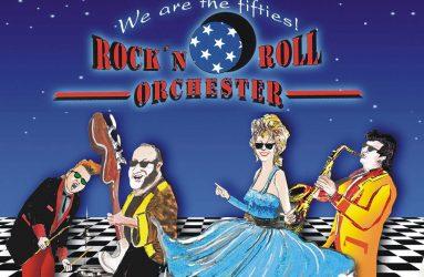 rocknroll_orchester_05