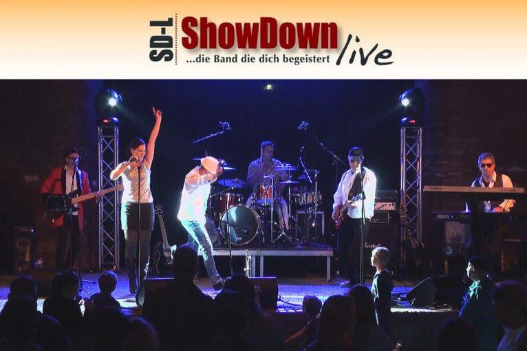 showdown_live_01