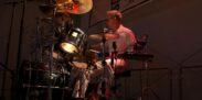 showdown_live_07