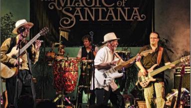 the_magic_of_santana_004
