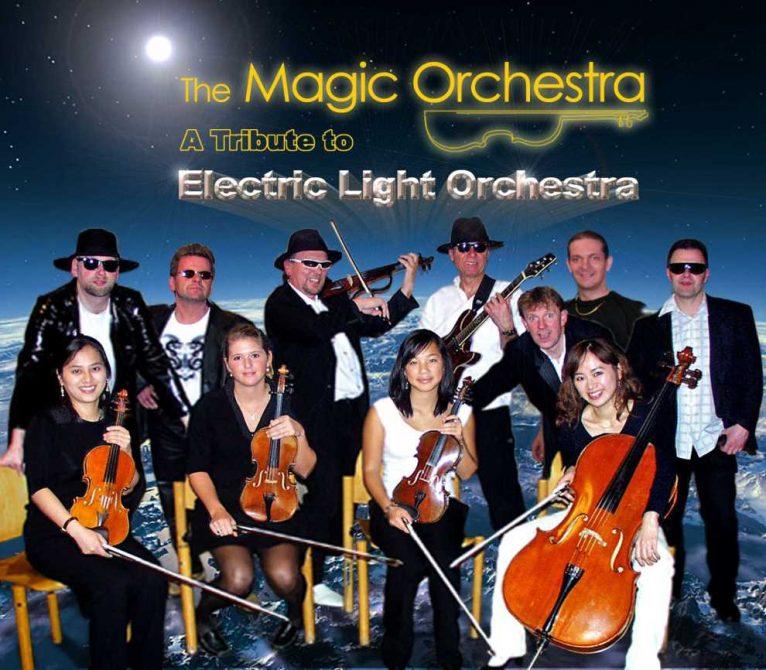the_magic_orchestra_01