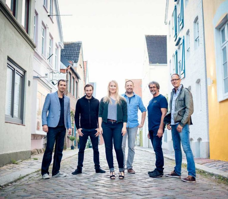 Foto: © Marco Freitag // www.marco-freitag.de
