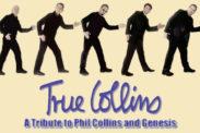 true_collins_002