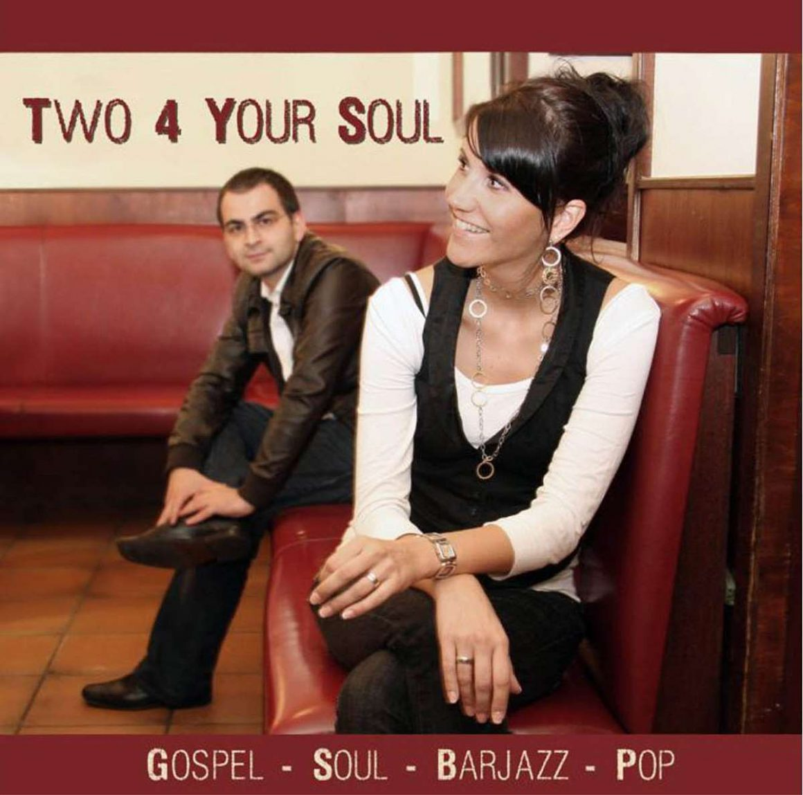 two_4_your_soul_01