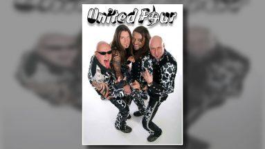 united_four_02