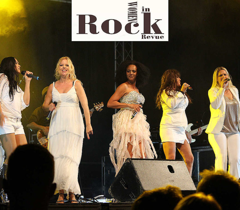 women_in_rock_revue_01
