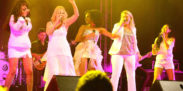 women_in_rock_revue_05