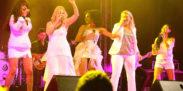 women_in_rock_revue_05